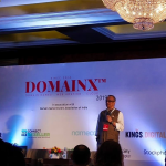 DomainX 2019: India's Power-Packed Conference on Domains and Web Hosting