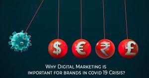 10 Best Digital Marketing Strategies To Make Your Brand Survive In COVID-19 Crisis