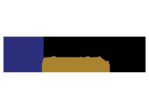 allystudy-logo