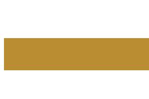 kitchen-logo