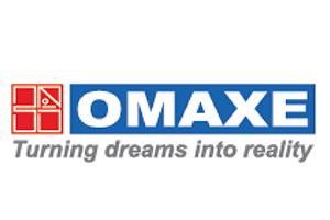 omex-logo