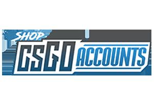 shopcsgo-logo