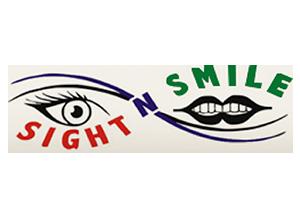 sight-smile-logo