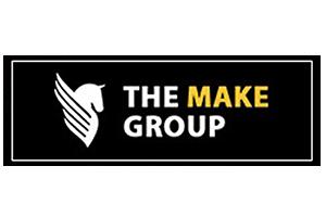 the-make-group-logo