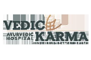 vadik-kaerma-logo