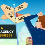 How A Digital Marketing Agency Can Help You To Grow Your Business?