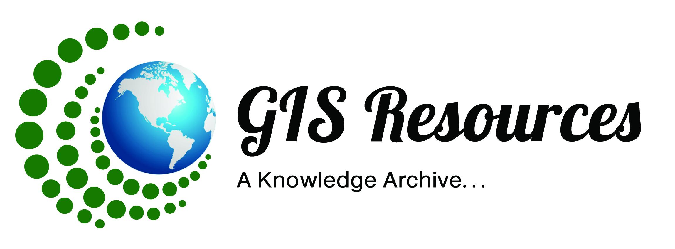 GISResources_logo-Copy-2