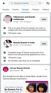 social-media-marketing-strategy-for-beauty-business