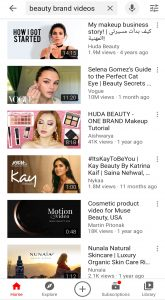 video-marketing-strategy-for-beauty-brands