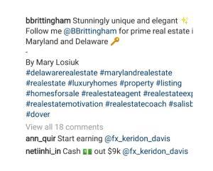 real-estate-marketing-hashtags