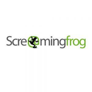 seo tool online