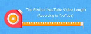 youtube-marketing-strategy