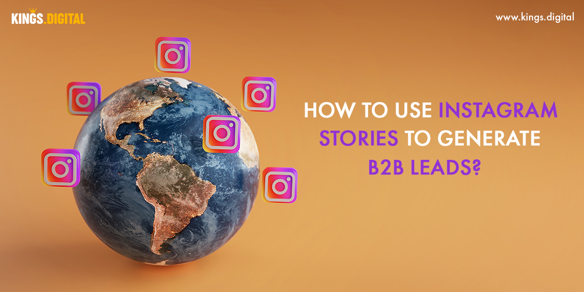 instagram-stories-for-b2b